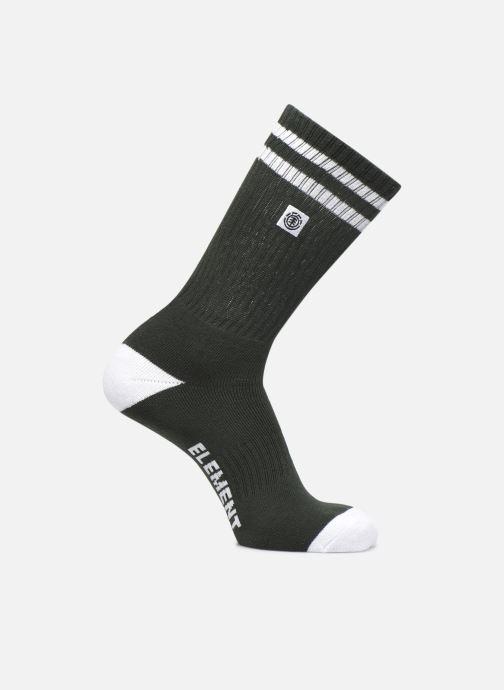 Socken & Strumpfhosen Element Clearsight Socks schwarz detaillierte ansicht/modell