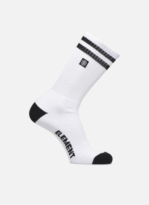 Sokken en panty's Element Clearsight Socks Wit detail