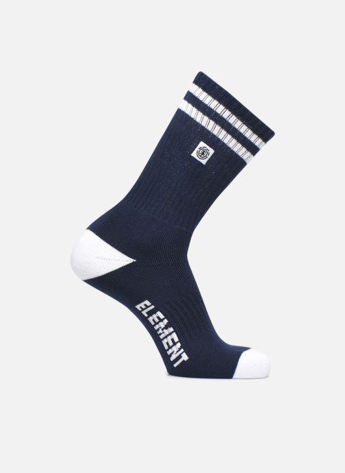 Socken & Strumpfhosen Accessoires Clearsight Socks