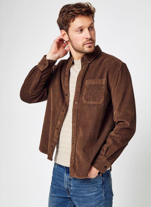 Vêtements Accessoires Bold Corduroy