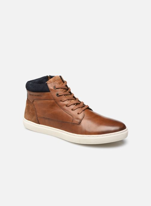 Sneakers Heren FILAIRE