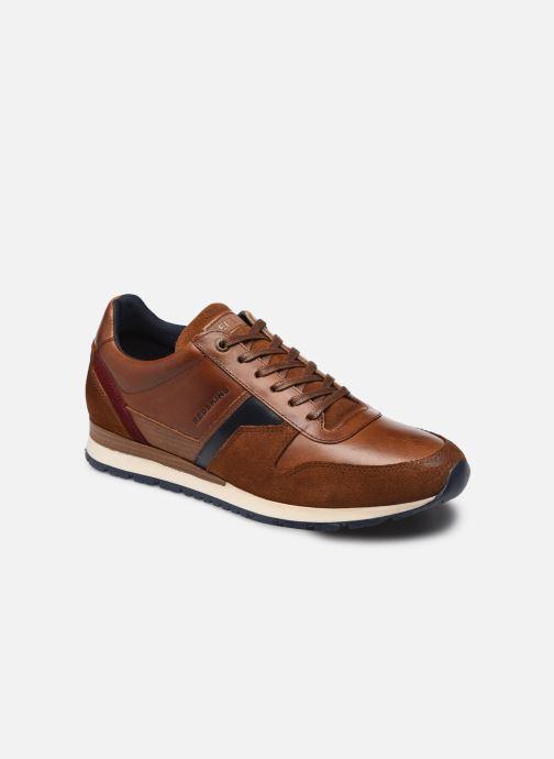 Sneaker Herren NOIX