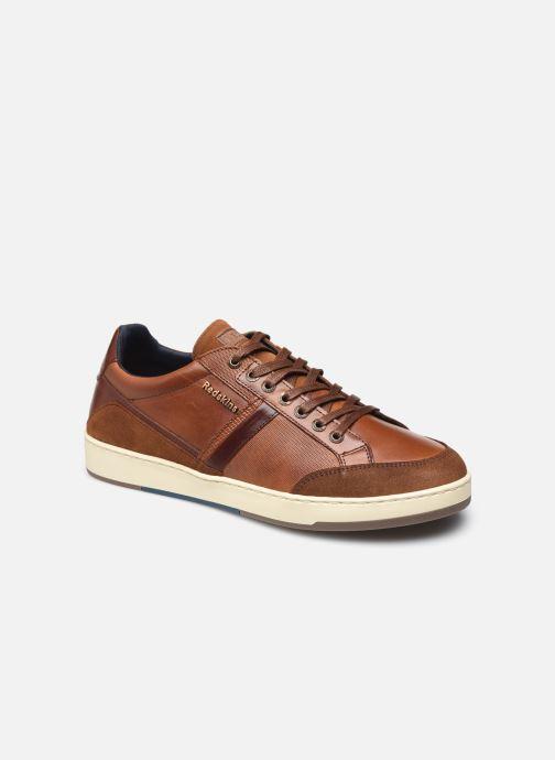 Sneaker Herren SALDAN