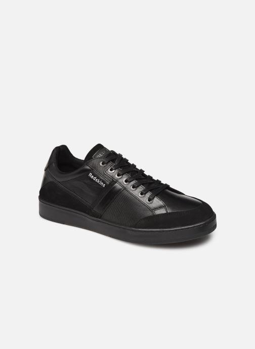 Sneakers Heren SALDAN