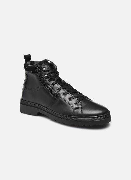 Sneakers Heren STORM