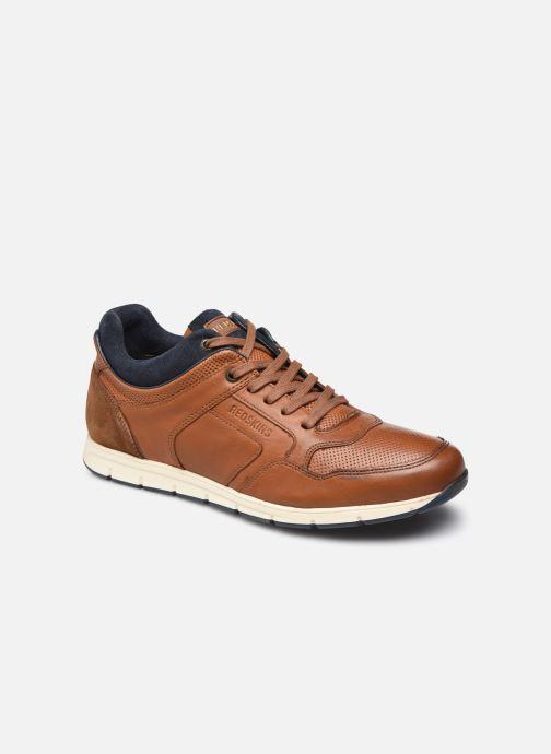 Sneakers Heren SURETO