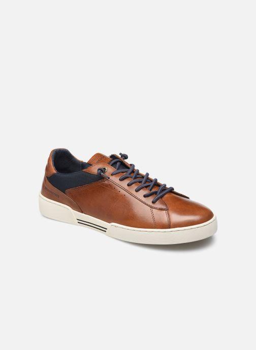 Sneakers Heren WESTER