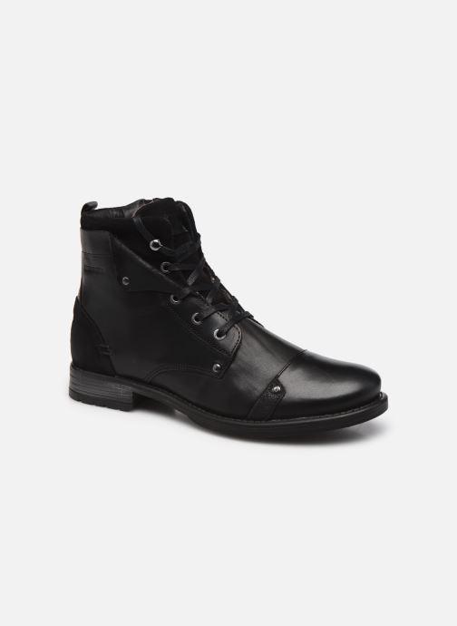 Boots en enkellaarsjes Heren YEDOS
