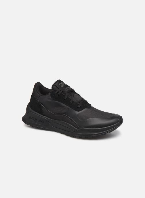 Sneakers Dames Wildone Heritage