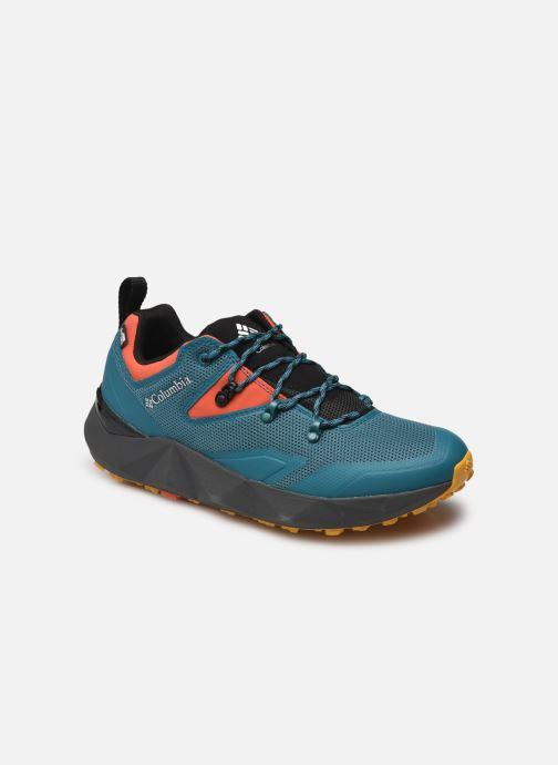 Chaussures de sport Homme Facet 60 Low Outdry M