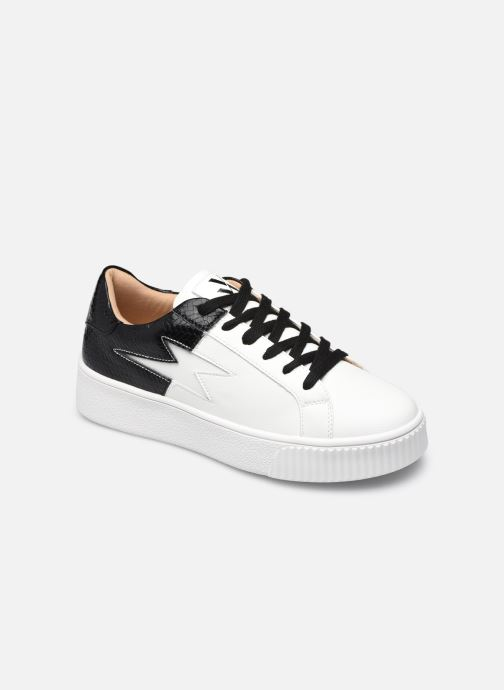 Sneakers Donna BK2284