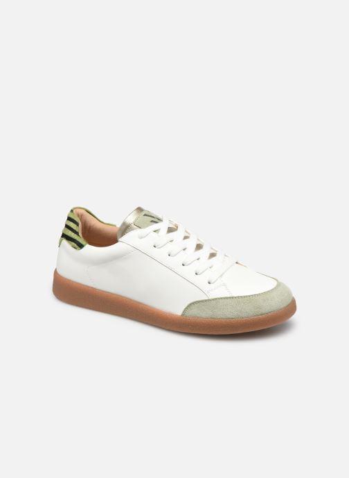 Sneaker Damen BK2285