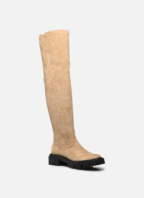 Stiefel Damen BT2292