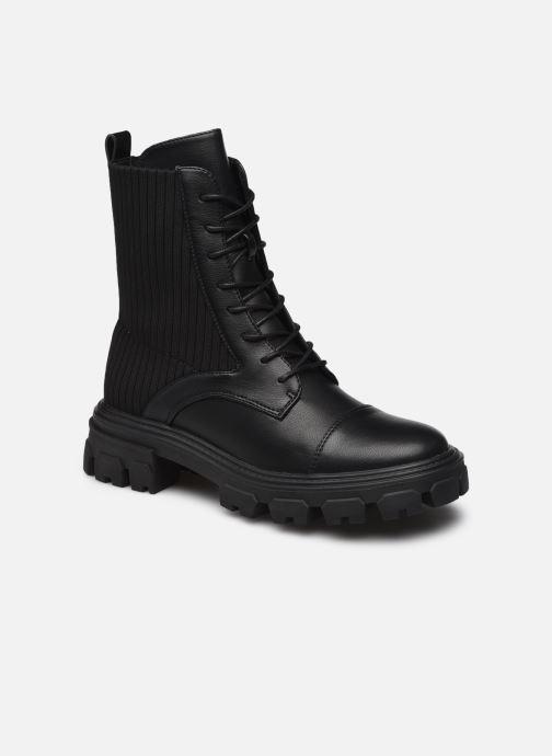 Boots en enkellaarsjes Dames BT2294