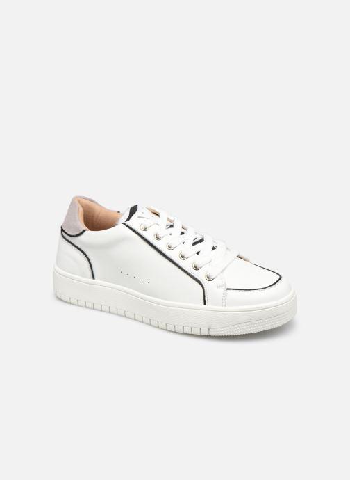 Sneakers Dames BK2296