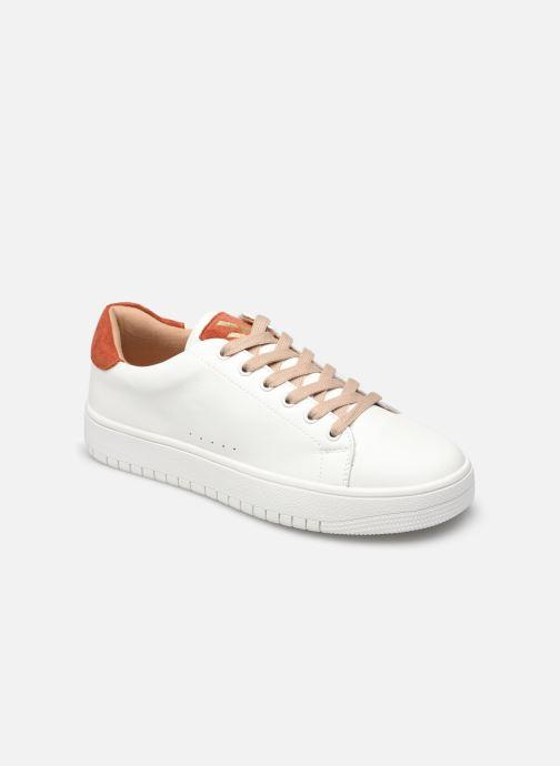 Sneaker Damen BK2297