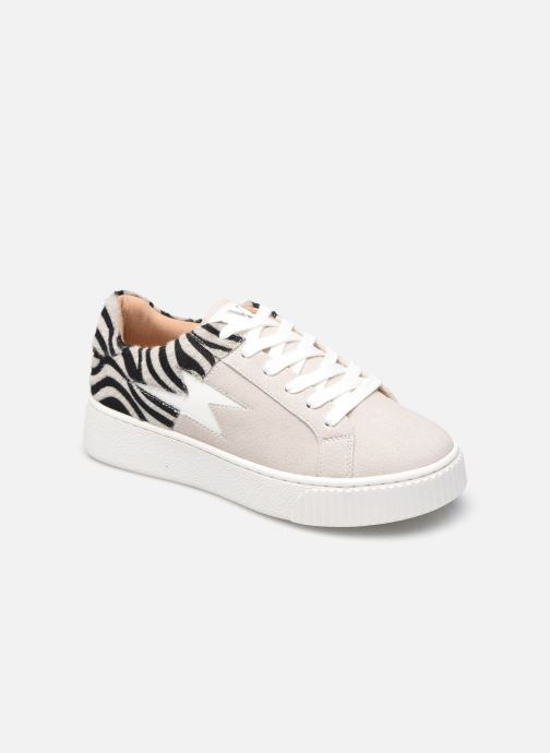 Sneakers Donna BK2302