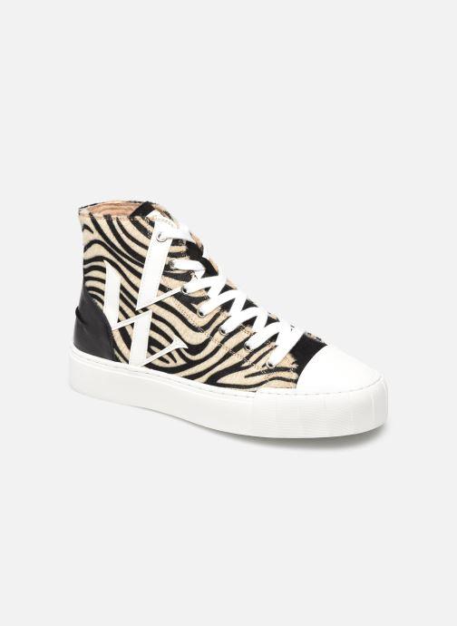 Sneakers Kvinder BK2303