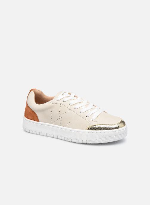 Sneakers Kvinder BK2306