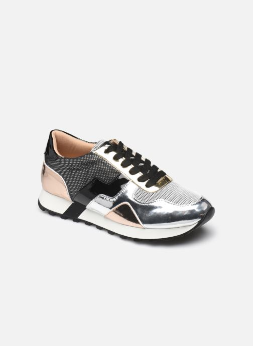 Sneakers Donna BK2307