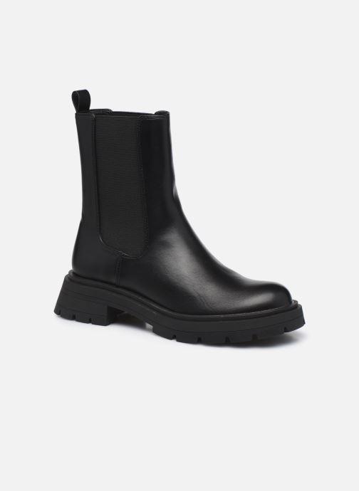 Stiefeletten & Boots Damen BT2330