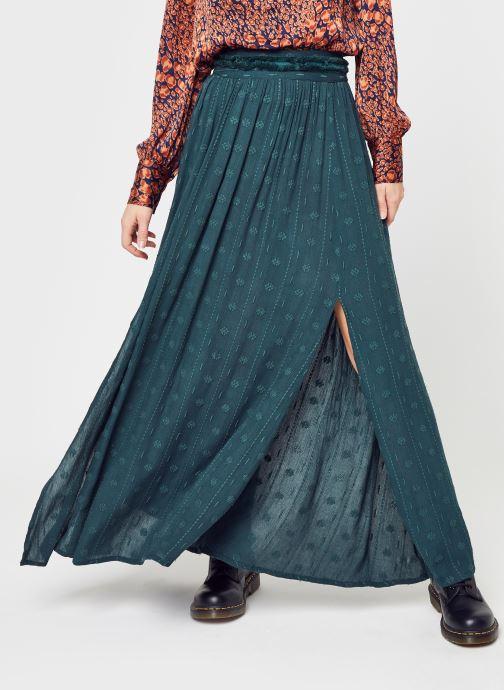Vêtements Accessoires Jasmin