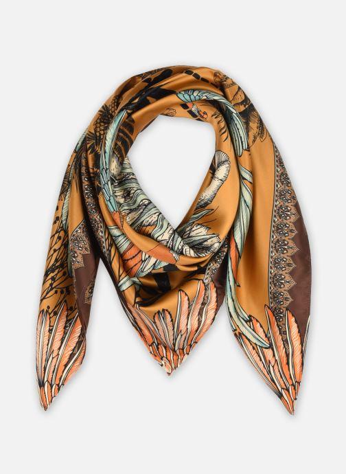 Sciarpa y foulard Accessori Mowgli Medium