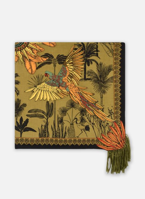 Sciarpa y foulard Accessori Mowgli
