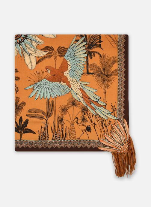 Schal Accessoires Mowgli