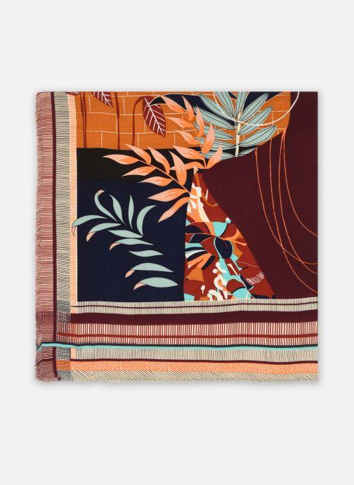 Sciarpa y foulard Accessori Saotome