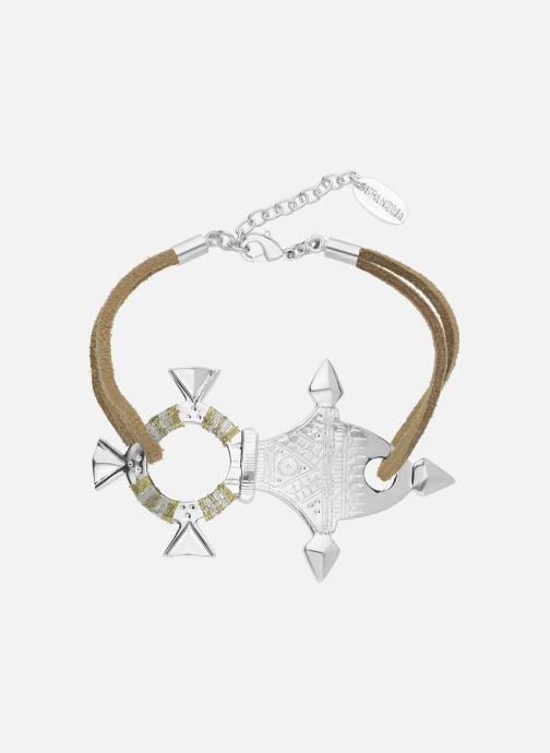 Divers Accessoires Bracelet Billy