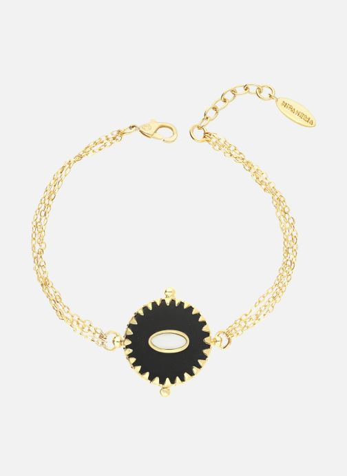 Altro Accessori Bracelet Lover