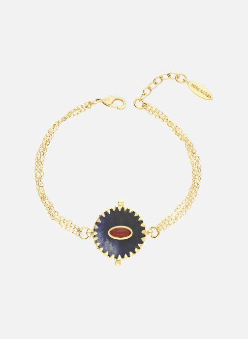 Divers Accessoires Bracelet Lover