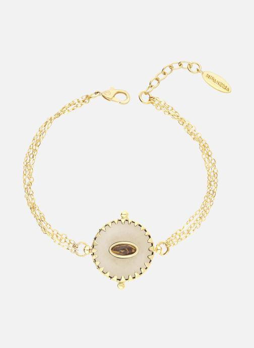 Sonstiges Accessoires Bracelet Lover