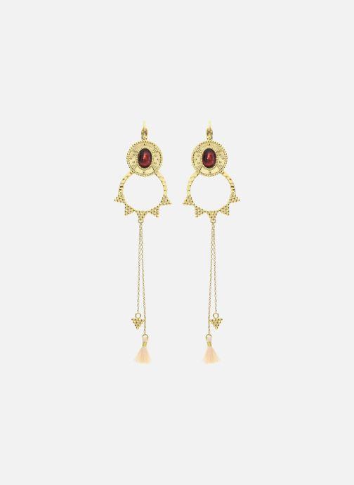 Sonstiges Accessoires Boucles d'oreilles Anatolia