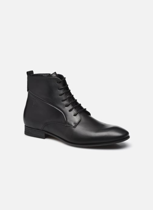 Bottines et boots Homme JOE 73