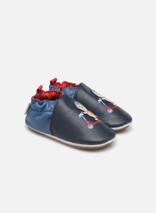 Pantoffels Kinderen Freestyle Bear