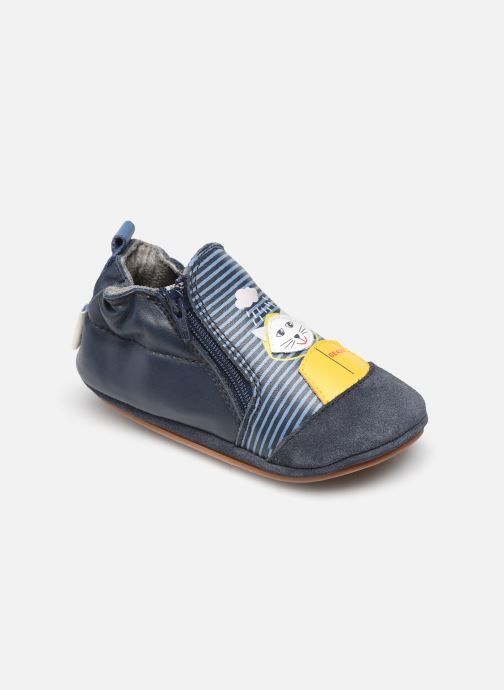 Chaussons Enfant Watery Day