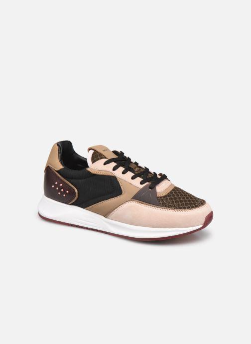 Sneakers Dames Noord