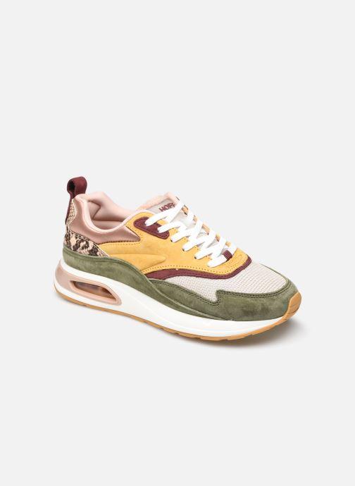 Sneaker Damen Oriental Pearl