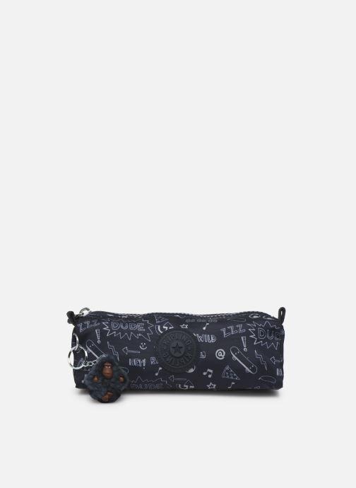 Portemonnaies & Clutches Taschen Freedom
