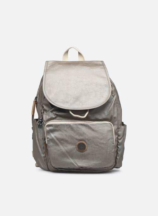 Rucksäcke Taschen Hana