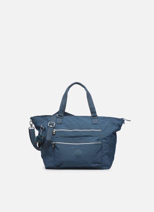 Handtaschen Kipling Isaac blau detaillierte ansicht/modell