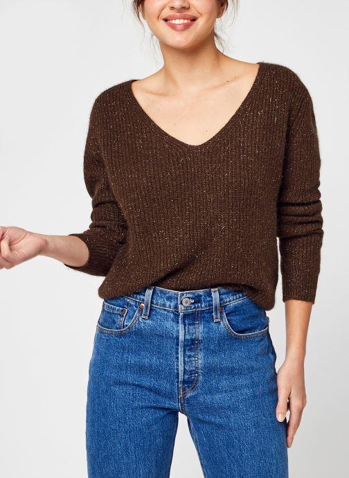 Vêtements Accessoires 21203009