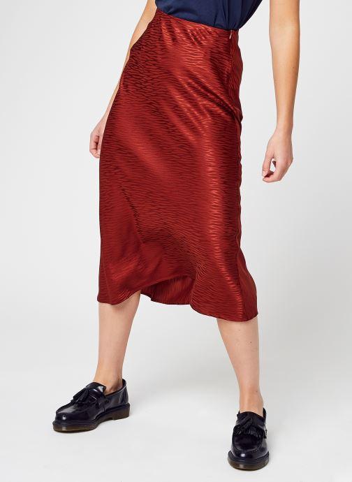 Vêtements Accessoires 21232059