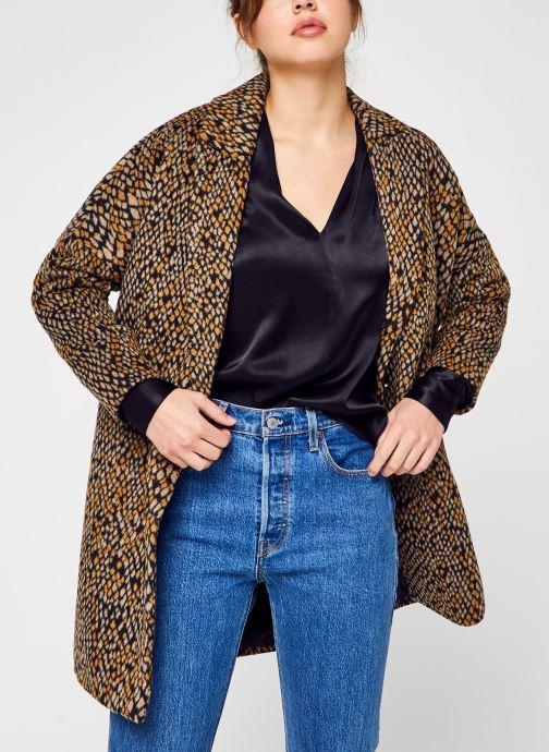 Vêtements Accessoires 21261053