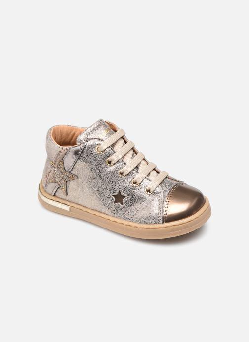 Stiefeletten & Boots Kinder Abelina