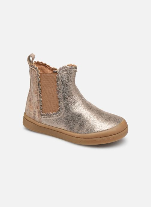 Stiefeletten & Boots Kinder Alisia