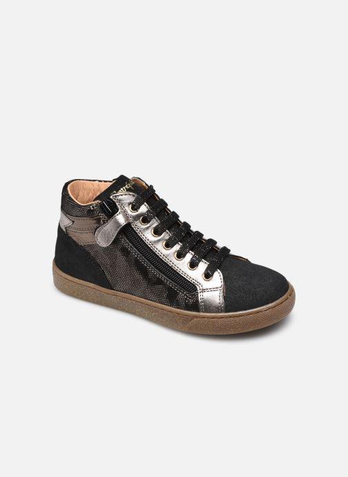 Sneakers Kinderen Krizia