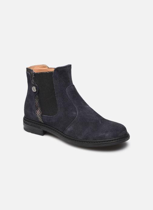 Bottines et boots Enfant Kiara